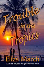 trouble-in-the-tropics2-copy