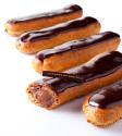 eclair_chocolat_lmdc_2