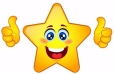 1021368484-thumbs-up-star-free-vector-in-adobe-illustrator-ai-ai-jvovkf-clipart