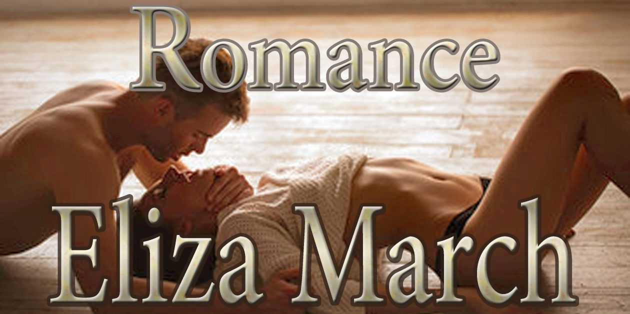 Eliza March Writes…Books, Blogs, and Writing Secrets