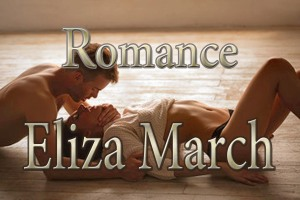 Romance Banner4 copy